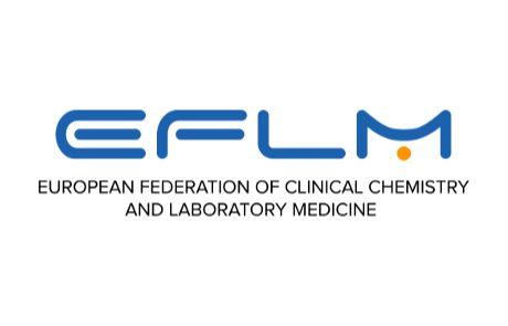 למידה מקצועית מתוקשבת באתר האיגוד האירופאי למעבדות רפואיות – EFLM