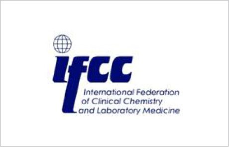 IFCC | Forthcoming Congresses